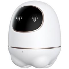 科大讯飞机器人 阿尔法蛋S蛋 智能学习机