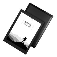 科大讯飞智能办公本 电子笔记本电子书阅读器10.3英寸墨水屏电纸书