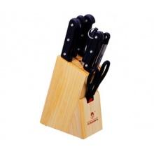 巧媳妇六件套刀具