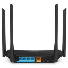 TP-LINK TL-WDR5620 百兆版 1200M 5G双频智能无线路由器