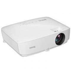 明基(BenQ)MS531 教育会议商务投影仪(3300流明 800*600)