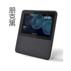 小度在家1C AI智能视频音箱 wifi无线蓝牙音响 家庭助手