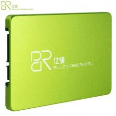 亿储 J11 120G SSD固态硬盘